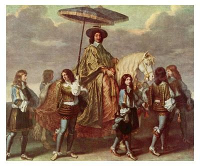 cheekyumbrella-com-history-of-rain-umbrella-1